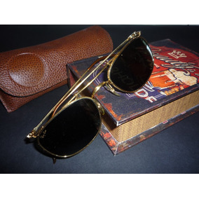 b97c802079982 Óculos De Sol Ray Ban Nova Coleção Verão - Óculos no Mercado Livre ...
