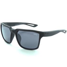 ea74ba8839949 Estojo Porta Oculos De Sol Nike Estojos - Óculos no Mercado Livre Brasil