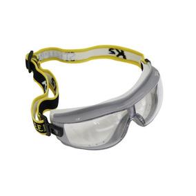 aa9f77efac727 Óculos Ampla Visão Vicsa G231 Rfx Grx no Mercado Livre Brasil