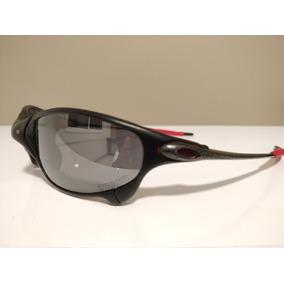 6dd8b75f84ef6 Juliet Bonito Mundo - Óculos De Sol