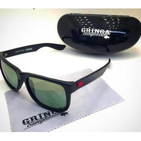 98f84a58befd7 Oculo Gringo - Óculos no Mercado Livre Brasil