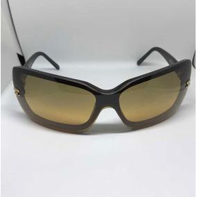ade17a9eef402 Oculos De Sol Prada Feminino Chanel - Óculos no Mercado Livre Brasil