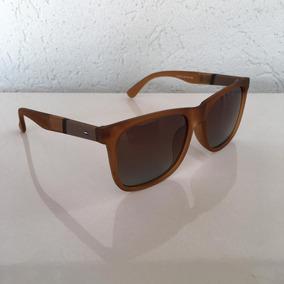 7c7748cd09701 Réplicas De Oculos De Sol Masculino - Óculos no Mercado Livre Brasil