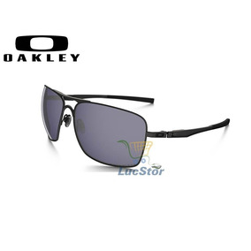 3f1df9f03de2a Plaintiff Squared Polarized (oo4063 04) De Sol Oakley - Óculos no ...