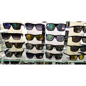 519031c028bf7 Kit Oculo Masculino Revenda - Óculos De Sol no Mercado Livre Brasil