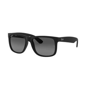 2530fe1303042 Oculos Wayfarer Preto (lente Transparente) - Óculos no Mercado Livre ...
