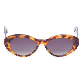 59a39042e30ea Óculos De Sol Hb Feminino Lo Fi Degradê Retrô Original - Óculos no ...