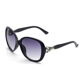 486fe5e56c2f5 Oculos De Sol Feminino Grande - Óculos em Minas Gerais no Mercado ...