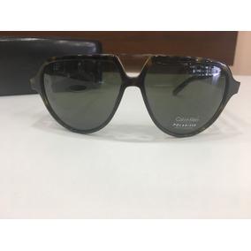 d14a33b1899c1 Oculos Ck Oncinha - Óculos De Sol no Mercado Livre Brasil