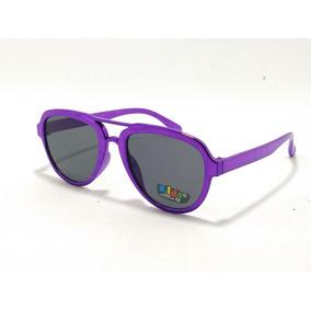 ab6218f0b0985 Oculos Replicar Atacado - Óculos De Sol no Mercado Livre Brasil