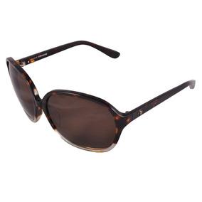 967799bfb78d3 Oculos Roxy - Óculos no Mercado Livre Brasil