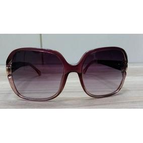 a3fc57db14703 Oculos De Sol Feminino Oticas Diniz - Óculos em São Paulo