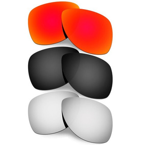 d4b75a603642c Óculos De Sol Original Oakley Plaintiff Squared 4063 04 - Óculos no ...