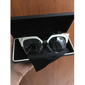 e73c18e59389d Oculos Grife Fendi - Óculos no Mercado Livre Brasil