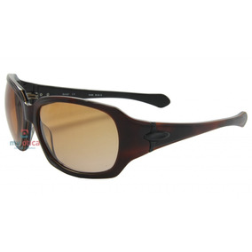 2ffb8c4b9711e Óculos De Sol Feminino Oakley Script Original - Óculos no Mercado ...