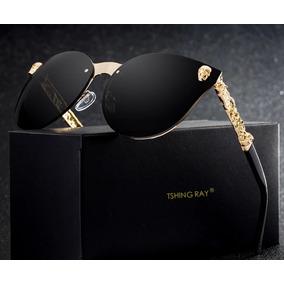 f63bd066b392a Oculos Terceiro Olho - Óculos no Mercado Livre Brasil
