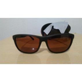 5305936604b Oculos Gucci Gg 2409 Ns De Sol - Óculos no Mercado Livre Brasil