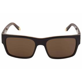 df2a08d89 Oculos Evoke N 04 - Óculos no Mercado Livre Brasil
