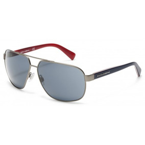 d1fb148bd60df Culos Dolce Gabbana Azul E Vermelho - Óculos no Mercado Livre Brasil