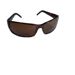 cf5f2778fdd4c Oculos Tommy Hilfiger Tartaruga Marrom Importado Original