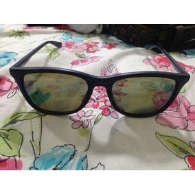 44d39282d321f Oculos De Sol Carrera Azul - Óculos no Mercado Livre Brasil