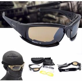 89ca9aef81862 Oculos Tatico Operacional no Mercado Livre Brasil