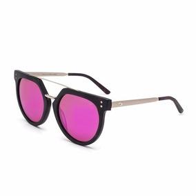 53b48cacfeb58 Oculos De Sol Dourado Feminino - Óculos De Sol Mormaii no Mercado ...