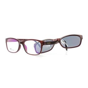 210382066af1b Óculos De Sol Masculino Cannes 6201 T 53 C 8 Polarizado