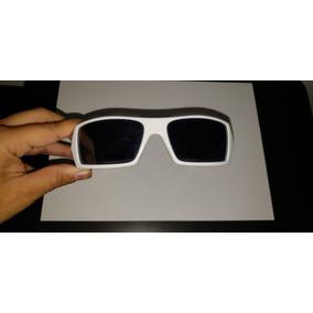 d744d9b73 Oakley Gascan 03-473 Matte Black - Óculos De Sol Oakley no Mercado ...