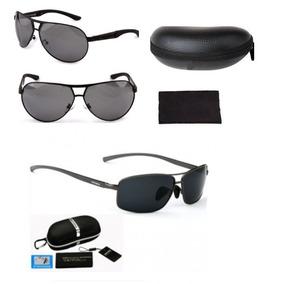 2f7ea38895161 Oculos Rb Space De Sol - Óculos no Mercado Livre Brasil