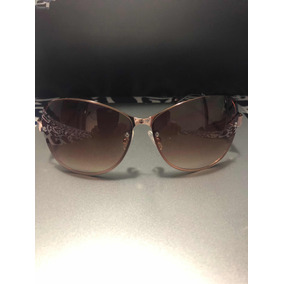 485c0e2eb9a8d Oculos De Sol Feminino Tommy Hilfiger