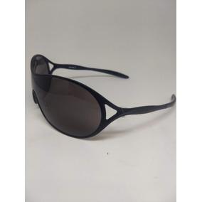 97249b18922f1 Oculos Oakley Mascara Feminino De Sol - Óculos no Mercado Livre Brasil