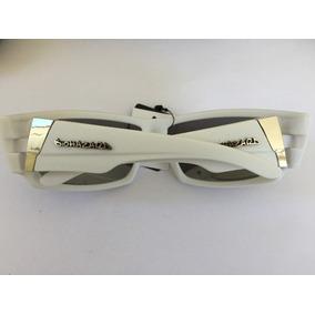e9a797ddea71c Oculos De Sol Biohazard Proteçao Uv 400 Original + Case