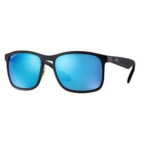 1dd76ce0e63f0 Oculos De Sol Rayban Lilica Ripilica - Óculos em Rio de Janeiro no ...
