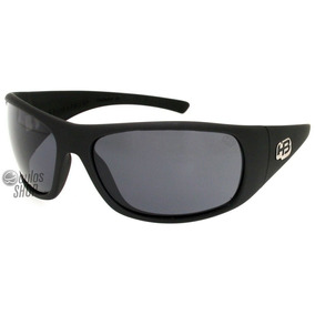 d68fb258d Oculos Hb Furia De Sol - Óculos, Usado no Mercado Livre Brasil