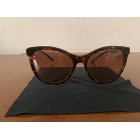 00599b391e488 Burberry Oculos - Óculos em Paraná no Mercado Livre Brasil