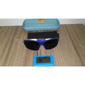 4521d237f Oculos De Sol Infantil Lookids - Óculos no Mercado Livre Brasil