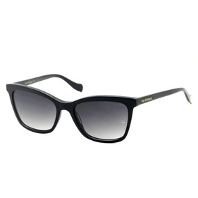 8e4768e1d520e Borrachas De Ajuste Para Oculos Rayban Ana Hickmann - Óculos no Mercado  Livre Brasil
