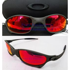 d34a19a82 Oakley Juliet Preco Original De Sol - Óculos no Mercado Livre Brasil