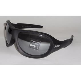 81d4637a2d6d7 Óculos De Sol Spy Original Modelo Avt 65 Preto Lançamento! - Óculos ...