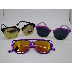 31baa1bddb7f8 Lote De Oculos Para Revenda Sol - Óculos no Mercado Livre Brasil