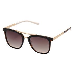 9dd4682eecb4c Oculos Sol Ana Hickmann De - Óculos no Mercado Livre Brasil
