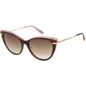 39a39ecb7 Oculos Hb Fastback Promoco Novo De Sol Ana Hickmann - Óculos no ...
