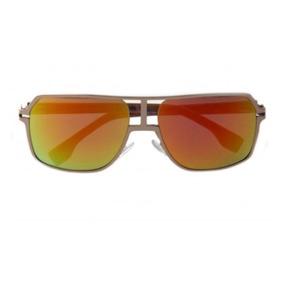 18a2f06b8d9df Carmen Steffens Oculos - Óculos no Mercado Livre Brasil
