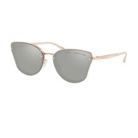 f6371b228ba02 Óculos De Sol Michael Kors M3403s Rosê - Óculos no Mercado Livre Brasil