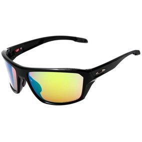 00c12ede0c1b6 Mestre Splintter De Sol Oakley - Óculos De Sol Oakley no Mercado ...
