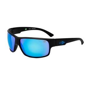 8ecf25e51637e Oculos Triton Masculino Polarizado Esportivo - Óculos De Sol Mormaii ...