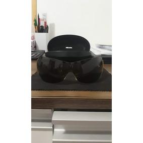0dad3a4b1d588 Marie Claire Oculos De Grau Sol Outras Marcas - Óculos
