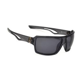 6e32efbcf08fc Óculos Marca Americana Kiss - - Óculos no Mercado Livre Brasil
