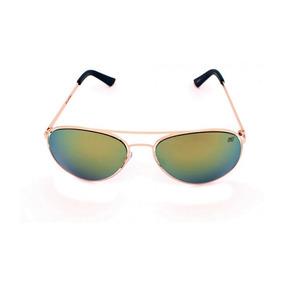 330f841ba9a0c Óculos De Sol Aviador Feminino Drop Me Allow By Angela